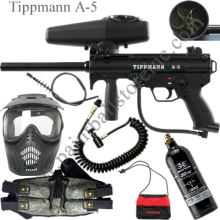 tippmann_a-5_basic_paintball-gun_package_response-trigger_cyclone-loaderl[1]9
